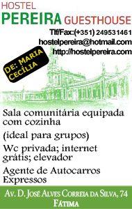 hostel 1 jpg