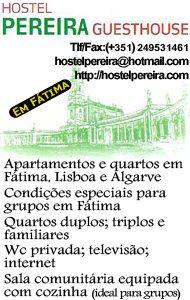 hostel 2 jpg